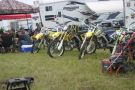 MX Races June 2011